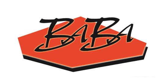 Baba Restaurant Alfeld - Logo - Essen