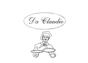 Da Claudio - Lieferservice - Essen in Alfeld