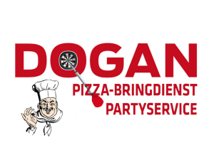 Dogan - Pizza Bringdienst & Partyservice - Alfeld Essen