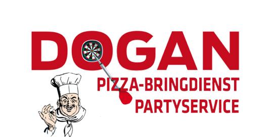 Dogan - Pizza Bringdienst & Partyservice - Alfeld Essen