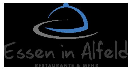 Essen in Alfeld