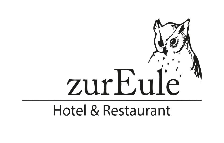 Hotel zur Eule - Restaurant Alfeld