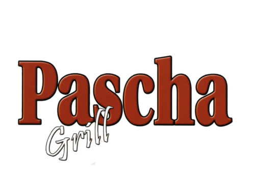 Pascha Grill