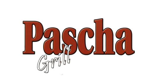 Pascha Grill - Restaurant - Essen in Alfeld